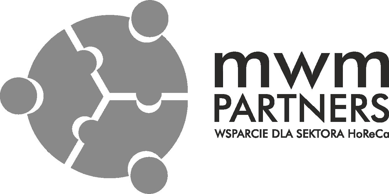 Logo_internet_przezroczyste_tlo