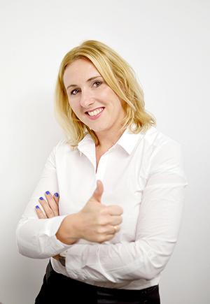 WeronikaSzewczuk